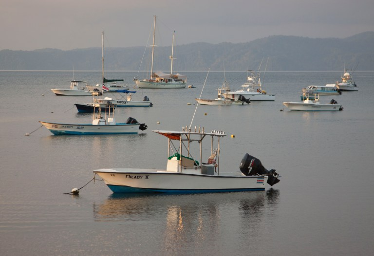 Costa Rica Favs-7550