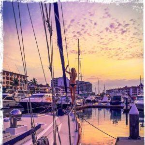 Puerto Vallarta – Memories-Ful Visit