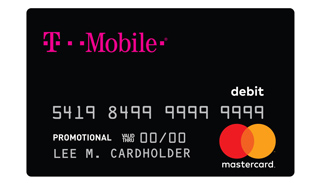 this prepaid debit cards does not allow cash withdraw through atm but there is another way to cash out at no fee whatsoever - Prepaid Cash Card