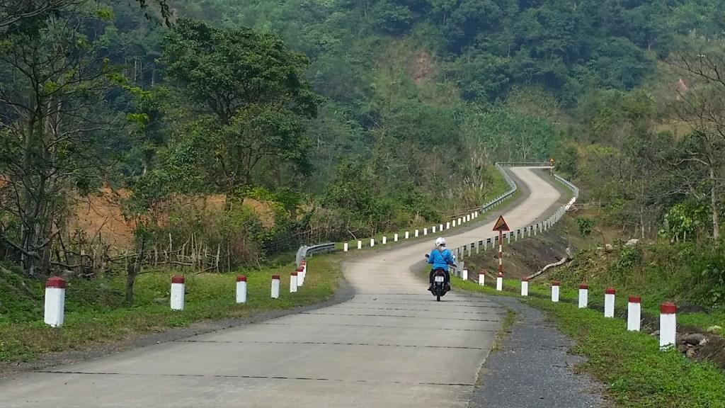 traveling vietnam best and worst
