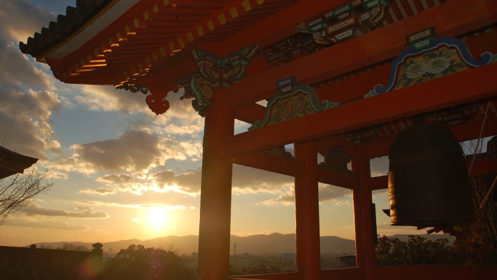 traveling japan best and worst