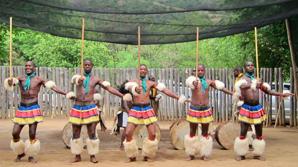 traveling swaziland best worst