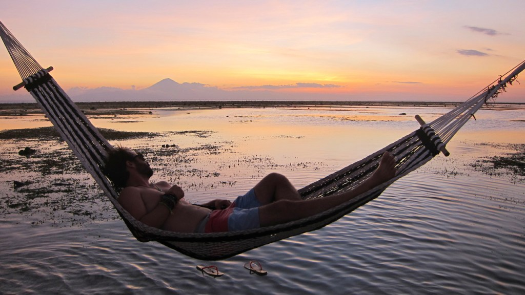 traveling indonesia best and worst