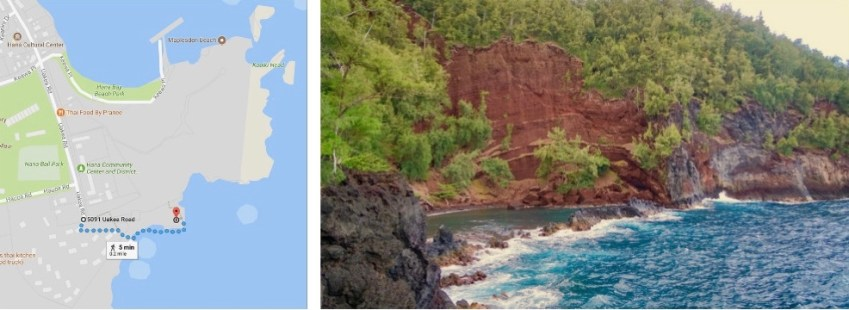 best places to take photos on Maui