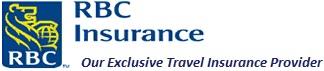RBC Travel Insurance. Health & Cancellation Travel ...
