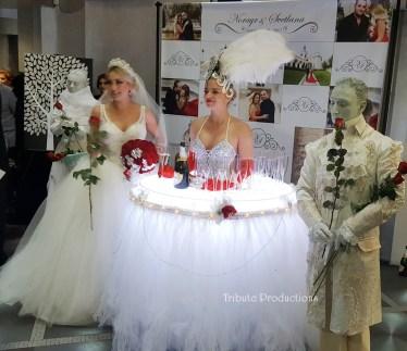 1rosetable-bride