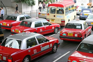 hong-kong-airport-transportation-taxis-300×200[1]