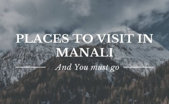places-to-visit-in-manali