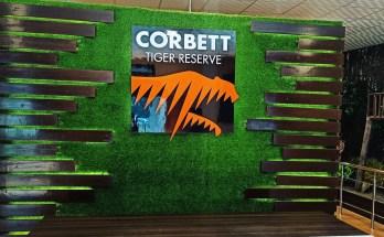 jim-corbett-national-park