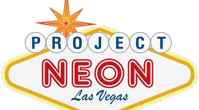Project Neon