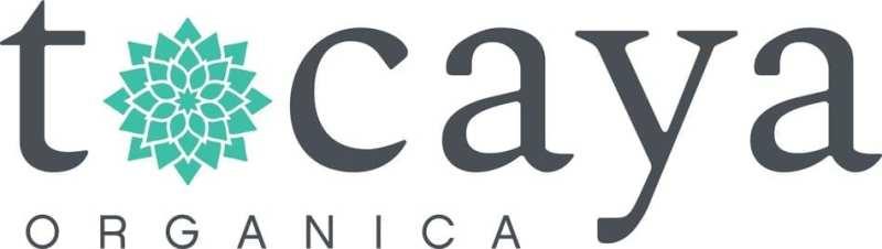 Tocaya Organica