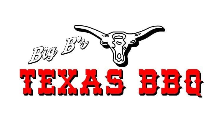 Big B's Texas BBQ