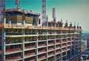 Circa Resort Construction