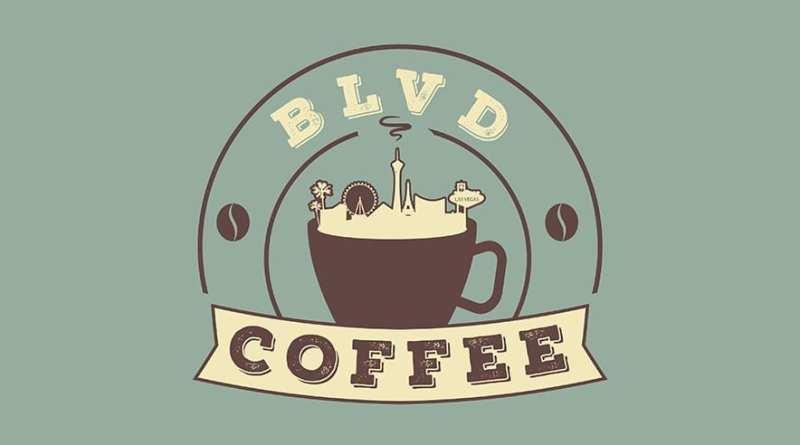 BLVD Coffee