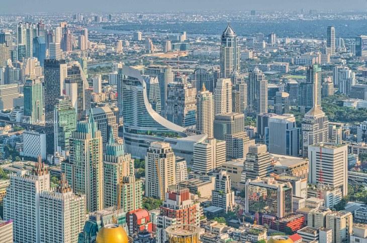 「bangkok city sky view 2017」的圖片搜尋結果