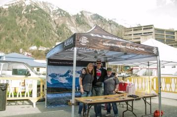 041517 Juneau Travel Fair SMALL 1