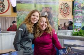 041517 Juneau Travel Fair SMALL 4
