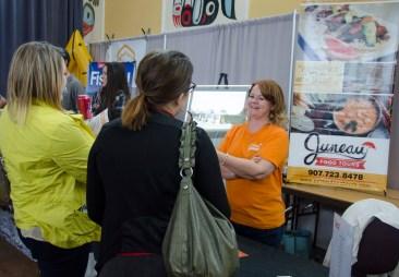 041517 Juneau Travel Fair SMALL 8