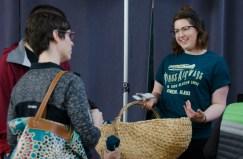 041517 Juneau Travel Fair SMALL30