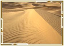 khuri-sand-dunes-jaisalmer