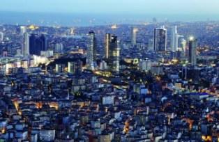 istanbul6-350x228