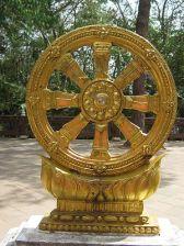 300px-Buddhism-Symbol
