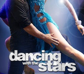 Dancing with the Stars: At Sea on Holland America Line