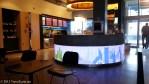 """Aloha Desk"" - the lobby command center!"