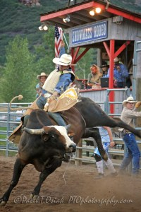 2012 Snowmass Rodeo by Pavel T. Osiak at PTOphotography © Pavel.T.Osiak | PTOphotography.com