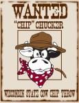 2013-ChipChuckerWanted