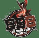 Beer Bourbon Brisket Festival
