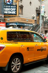 http://www.dreamstime.com/royalty-free-stock-photos-yellow-taxi-cab-42nd-street-new-york-city-image19837138