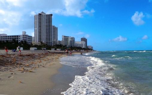 Photo: Shoreline at Courtyard Cadillac Hotel