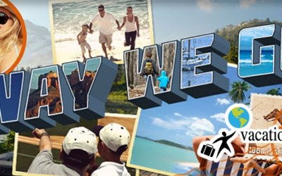 VacationFun Travel Sweeps via @TravelLatte.net