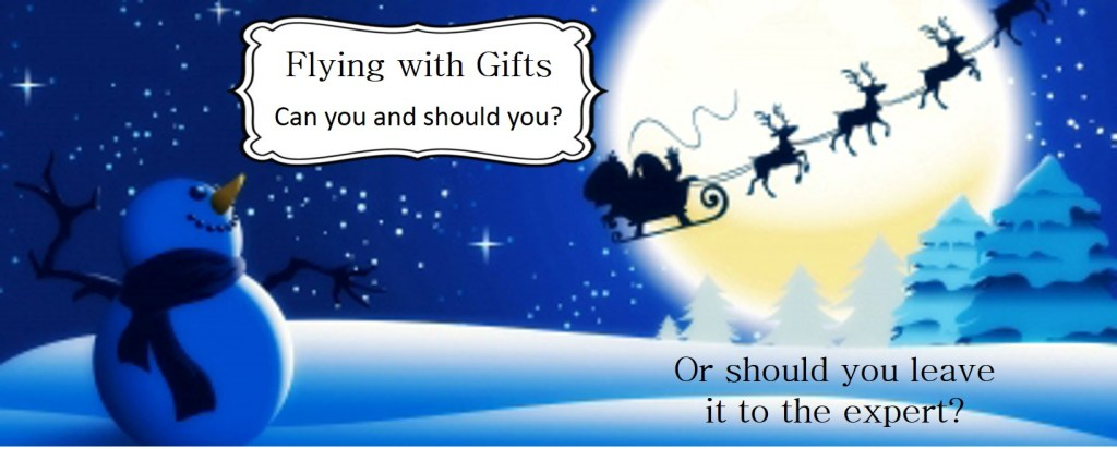 Image: Flying with Gifts_Header