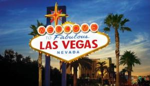 Las Vegas sets records in The Week in Travel via @TravelLatte