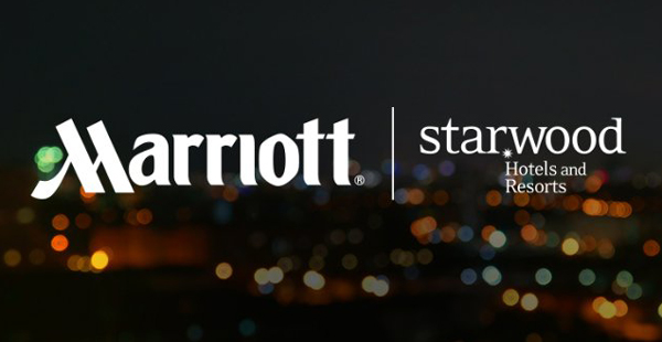 Marriott and Starwood are two of the top ACSI performers in 2015, via @TravelLatte
