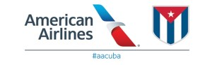 American Airlines applies for routes to Cuba, via @TravelLatte.net