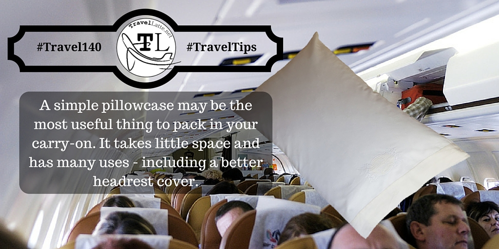 #Travel140 #TravelTip via @TravelLatte.net
