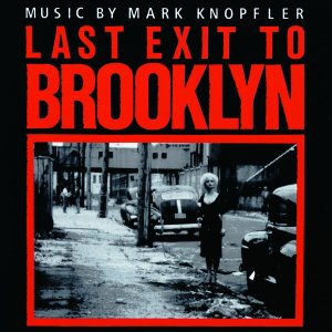 Last Exit to Brooklyn CD Cover via @TravelLatte.net