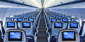 This Week in Travel News: United Airlines' new IFE via @TravelLatte.net