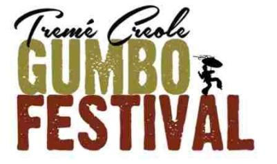 Treme Creole Gumbo Festival via @TravelLatte.net