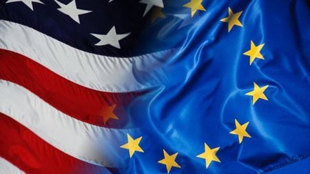 EU and US Visa Dispute, This Week in Travel News via @TravelLatte.net