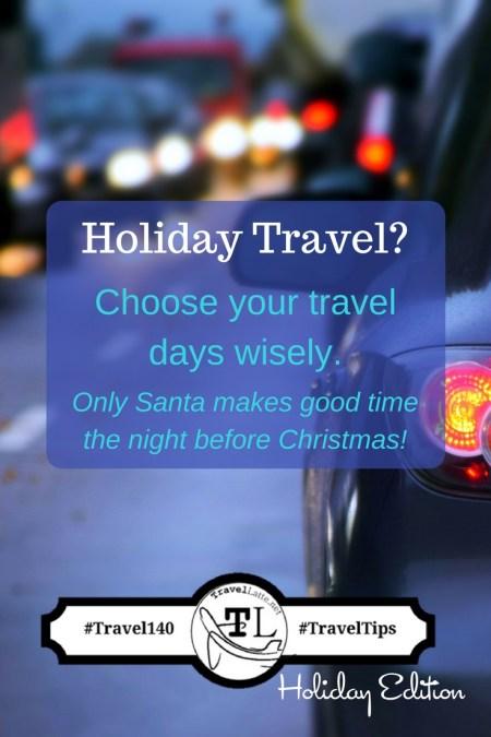 #Travel140: Travel Tips via @TravelLatte