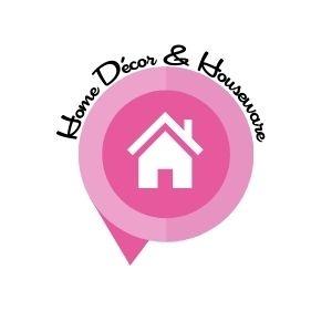 Home Décor and Housewares