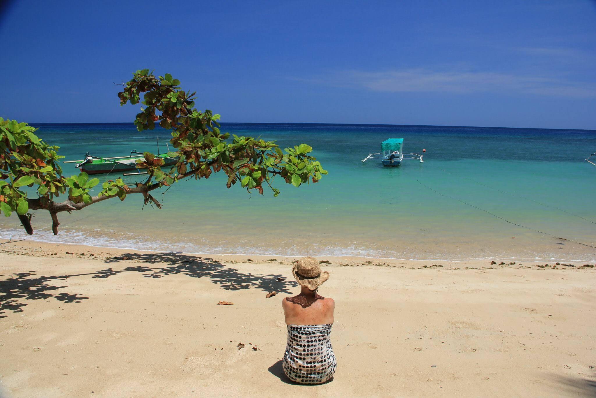Emerging Travel Destinations: East Timor (Timor Leste)