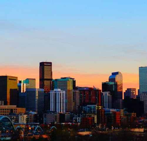 The Ultimate Denver Travel Guide – By a Local!