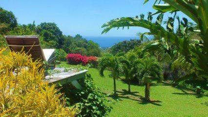 Guadeloupe - Kite (17)