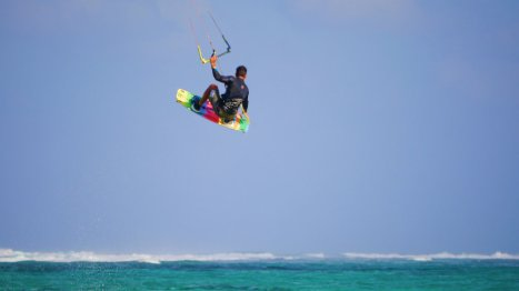 Kite Maurice (14)