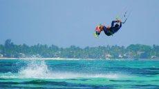Kite Maurice (4)